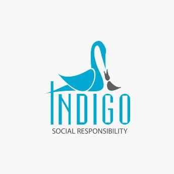 INDIGO SOCIAL RESPONSIBILITY