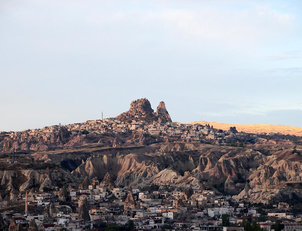 MuseumHotelCappadocia_Cappadocia_1
