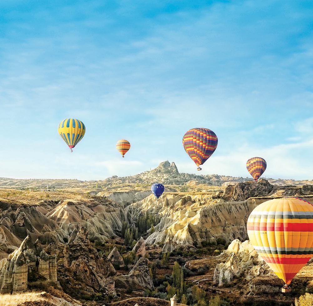 MuseumHotelCappadocia_Cappadocia_3