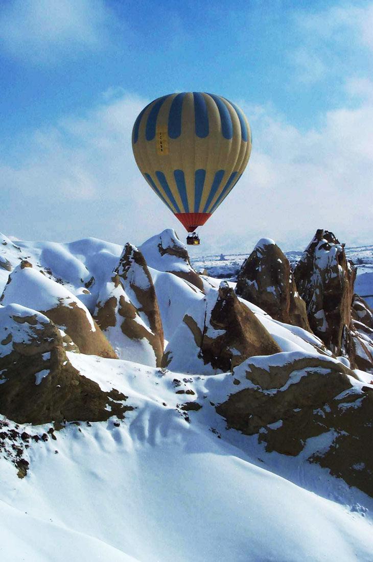MuseumHotelCappadocia_Cappadocia_4