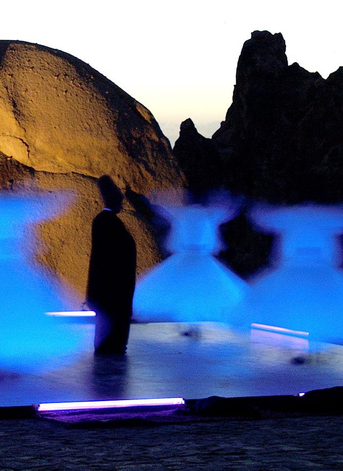 Museum Hotel Cappadocia CATERING & ORGANİZASYON