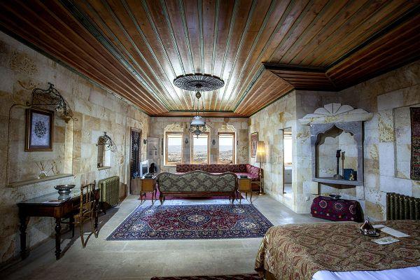 Beyzade Suite