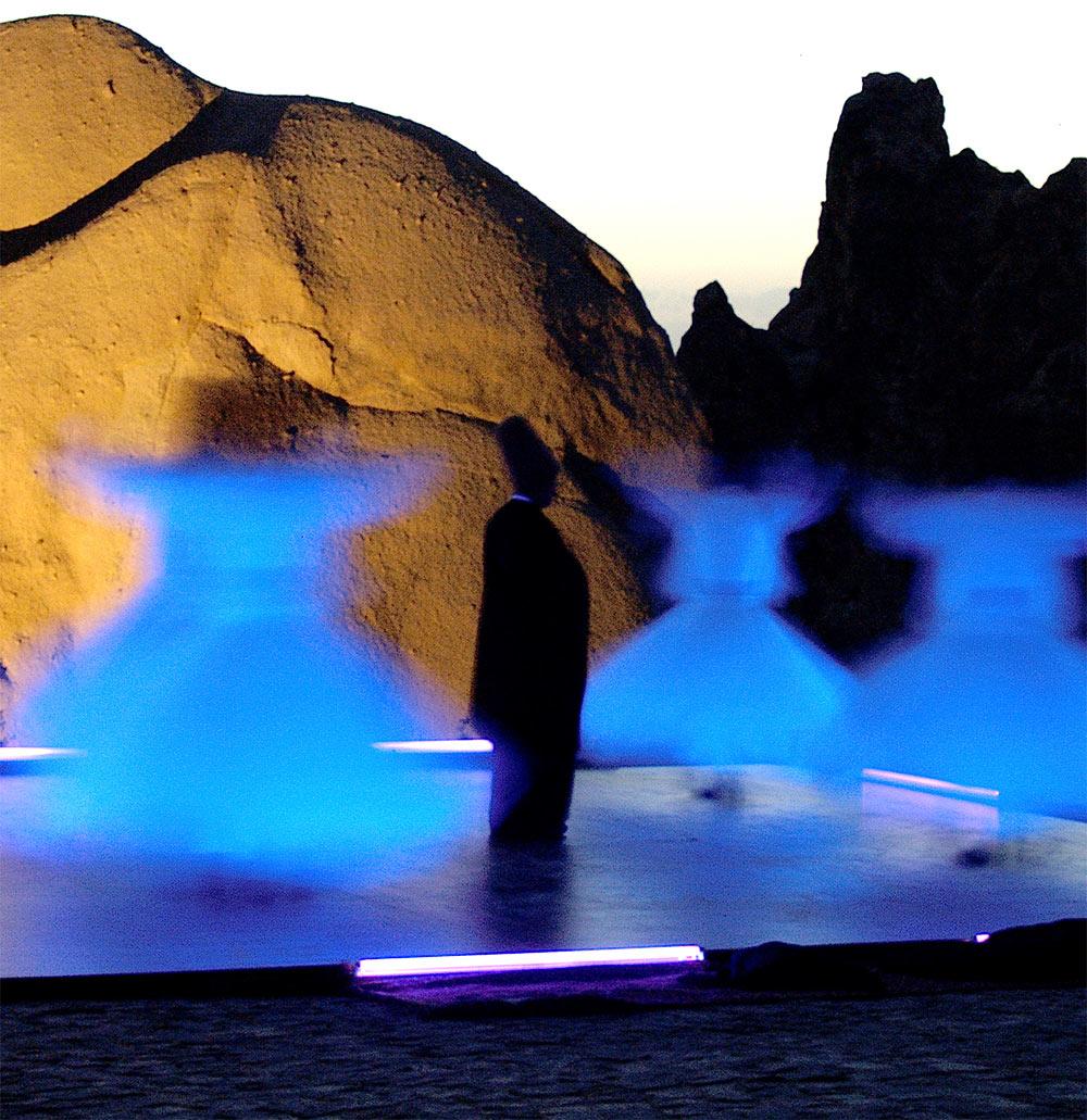 Museum Hotel Cappadocia VALLEY EXPERIENCES