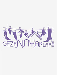 gezenayaklar.com