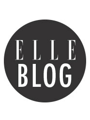 Blogs Elle