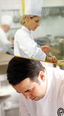 Museum Hotel'in  'We Love Turkish Cuisine' Gurme Etkinlikleri çerçevesinde 'Antakya ve Yemekleri' kitabının yazarı Chef Jale Balcı ve Türkiye'nin en önemli marka şeflerinden Murat Bozok Antakya mutfağının en özel lezzetlerini sunmak için bir araya geliyor.