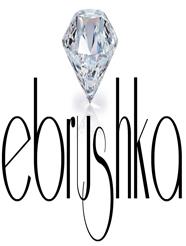 Ebrushka