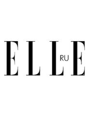ELLE RU