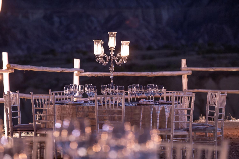 Museum Hotel Cappadocia LOVE HILL (AŞK TEPESİ)